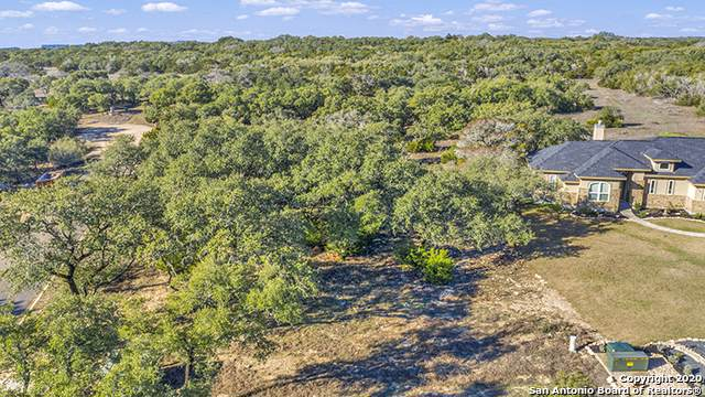 2232 Cascada Pkwy, Spring Branch, TX 78070 (MLS #1435255) :: Tom White Group