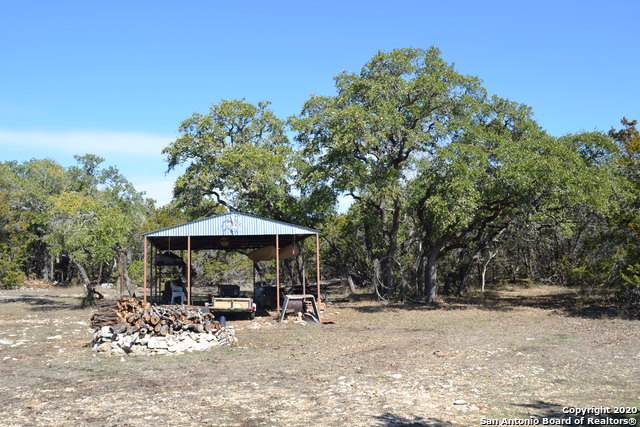 00 County Road 266, Mico, TX 78056 (MLS #1435268) :: Glover Homes & Land Group