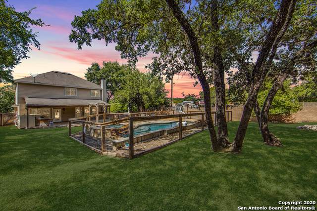 14294 Savannah Pass, San Antonio, TX 78216 (MLS #1435280) :: Alexis Weigand Real Estate Group