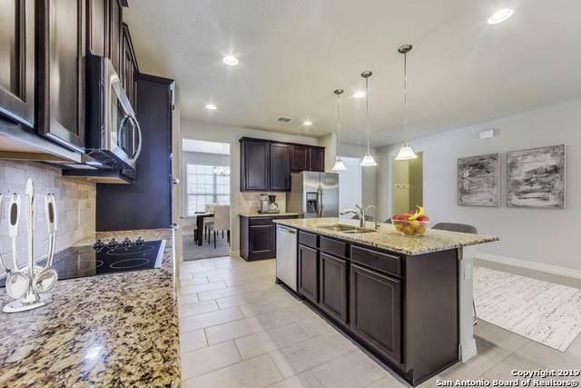 4904 Eagle Valley St, Schertz, TX 78108 (MLS #1435330) :: Legend Realty Group