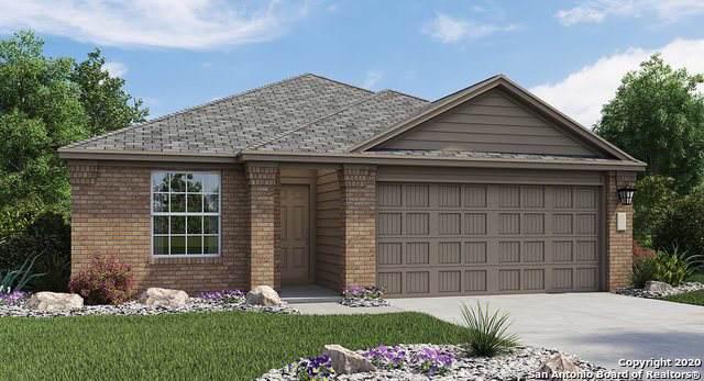 6622 Beehive Drive, San Antonio, TX 78252 (MLS #1435338) :: Berkshire Hathaway HomeServices Don Johnson, REALTORS®