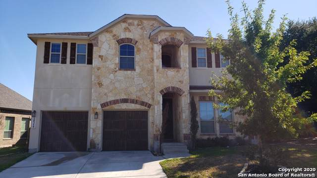 28350 Willis Ranch, San Antonio, TX 78260 (#1435339) :: The Perry Henderson Group at Berkshire Hathaway Texas Realty