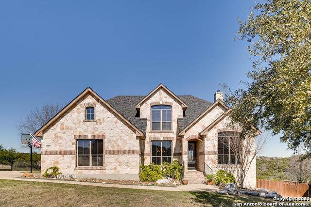 9419 Conbar Ln, Helotes, TX 78023 (MLS #1435340) :: Alexis Weigand Real Estate Group