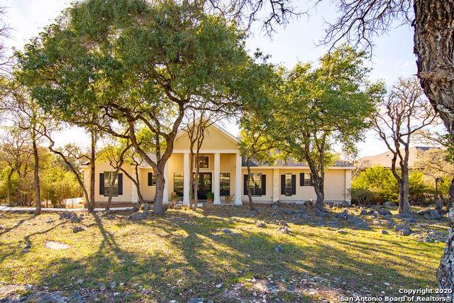 339 Rittimann Rd, Spring Branch, TX 78070 (MLS #1435371) :: Tom White Group