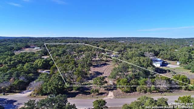 625 Oakwood Loop, San Marcos, TX 78666 (#1435387) :: The Perry Henderson Group at Berkshire Hathaway Texas Realty