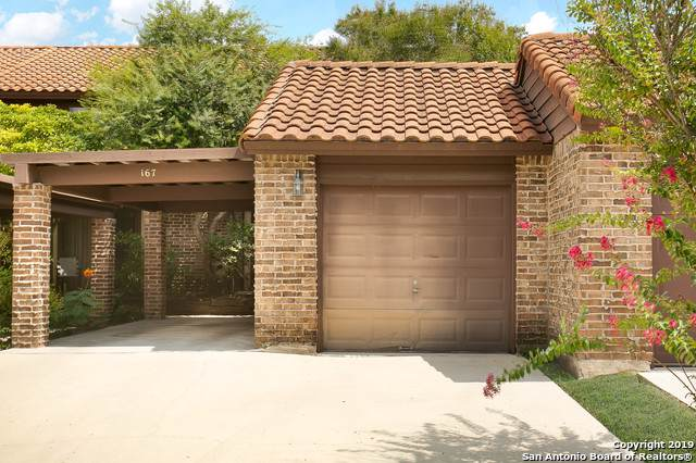 167 Caleta Beach, San Antonio, TX 78232 (#1435398) :: The Perry Henderson Group at Berkshire Hathaway Texas Realty