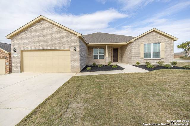 12903 Hollow Cave, San Antonio, TX 78254 (MLS #1435444) :: The Mullen Group | RE/MAX Access