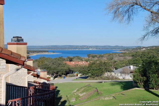 116 Campbell Dr #6, Canyon Lake, TX 78133 (MLS #1435466) :: Alexis Weigand Real Estate Group