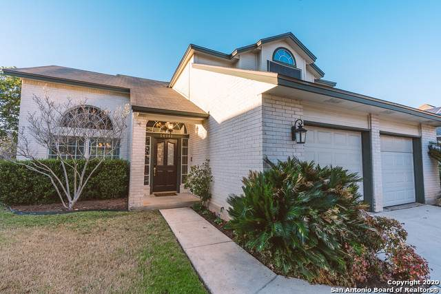 14111 Butler Crk, San Antonio, TX 78232 (MLS #1435468) :: Alexis Weigand Real Estate Group