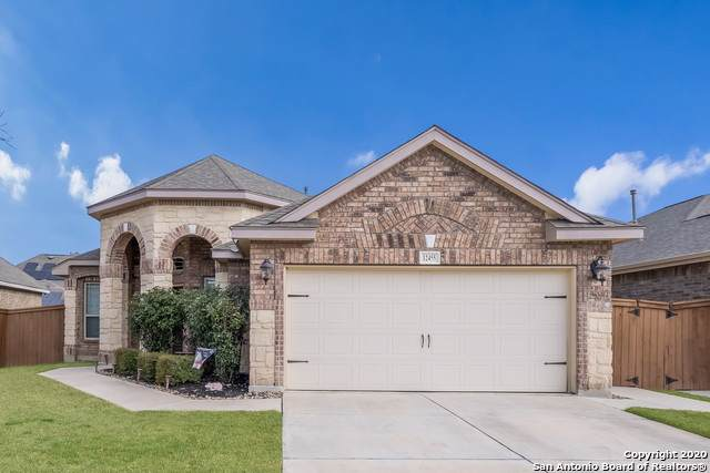 12455 Horse Crescent, San Antonio, TX 78254 (MLS #1435479) :: Berkshire Hathaway HomeServices Don Johnson, REALTORS®