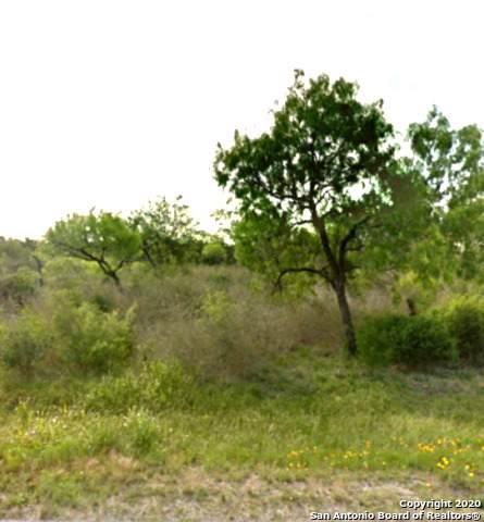 15402 Tamaron Pass, San Antonio, TX 78253 (#1435482) :: The Perry Henderson Group at Berkshire Hathaway Texas Realty