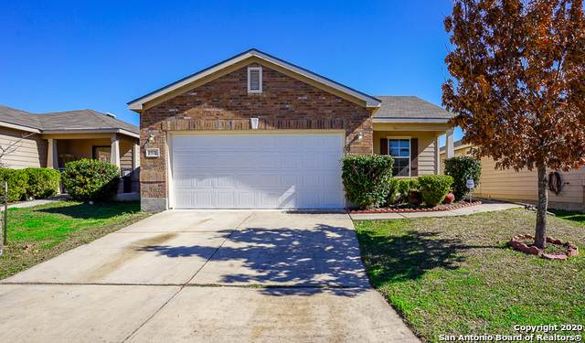 8918 Mission Brook, San Antonio, TX 78223 (#1435489) :: The Perry Henderson Group at Berkshire Hathaway Texas Realty