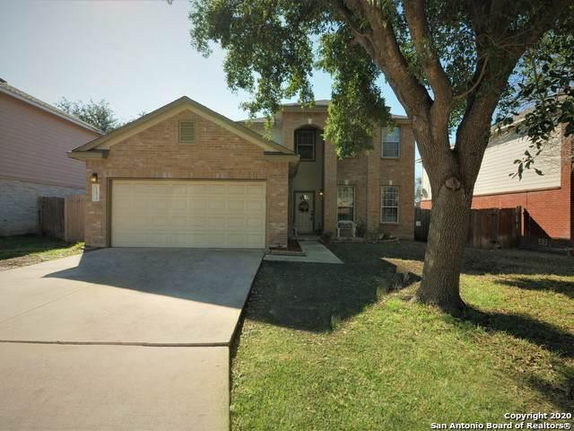 11834 Ledbury, San Antonio, TX 78253 (#1435492) :: The Perry Henderson Group at Berkshire Hathaway Texas Realty
