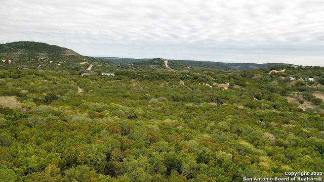 1360 Mountain Breeze, Canyon Lake, TX 78133 (MLS #1435505) :: Berkshire Hathaway HomeServices Don Johnson, REALTORS®