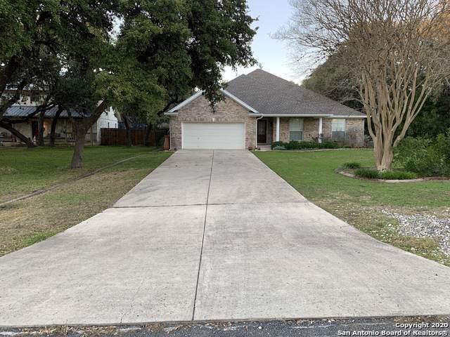 26826 Virgo Ln, San Antonio, TX 78260 (MLS #1435508) :: Tom White Group