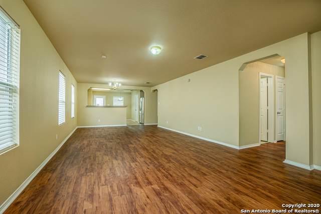 8011 Abbotts Pointe, San Antonio, TX 78254 (MLS #1435518) :: 2Halls Property Team | Berkshire Hathaway HomeServices PenFed Realty