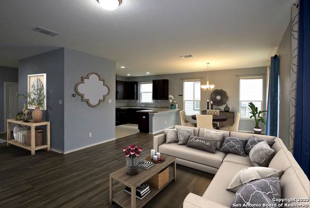 9606 Pleasanton Cove, San Antonio, TX 78221 (MLS #1435535) :: The Mullen Group | RE/MAX Access