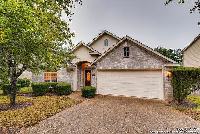 26303 Cuyahoga Circle, San Antonio, TX 78260 (MLS #1435543) :: Kate Souers