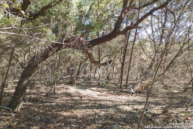 180 Creekwood Ct, Spring Branch, TX 78070 (MLS #1435547) :: Glover Homes & Land Group