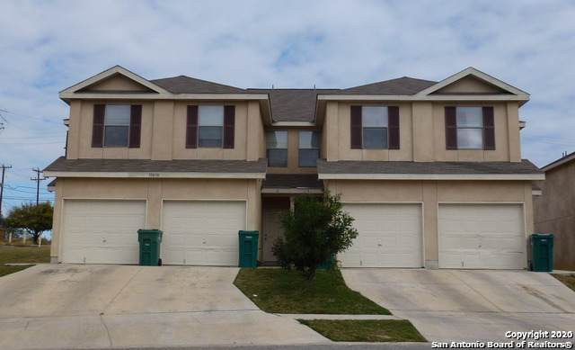 10830 Mathom Landing, Universal City, TX 78148 (#1435565) :: The Perry Henderson Group at Berkshire Hathaway Texas Realty