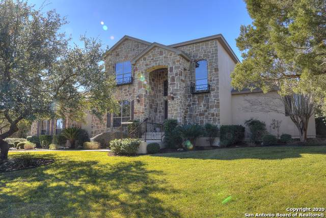 18347 Shadow Canyon Dr - Photo 1