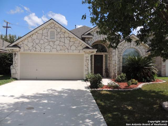 24406 Buck Creek, San Antonio, TX 78255 (MLS #1435607) :: Alexis Weigand Real Estate Group