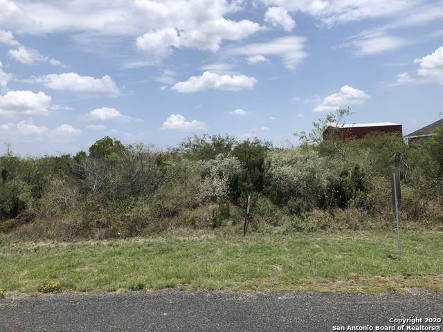 0 Deer Run Trace, Three Rivers, TX 78071 (MLS #1435665) :: The Mullen Group | RE/MAX Access