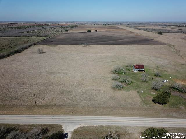 10344 Fm 1344, Falls City, TX 78113 (MLS #1435668) :: Alexis Weigand Real Estate Group