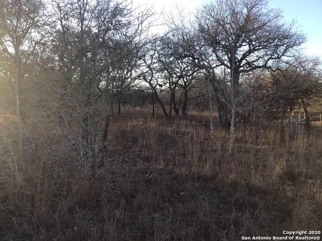 623 Bent Bow Trail, La Vernia, TX 78121 (MLS #1435717) :: NewHomePrograms.com LLC