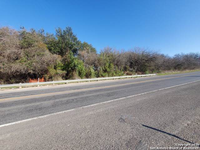 0 Main St, Lytle, TX 78052 (MLS #1435755) :: Erin Caraway Group