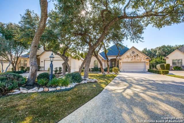 142 Grassmarket, San Antonio, TX 78259 (MLS #1435756) :: EXP Realty