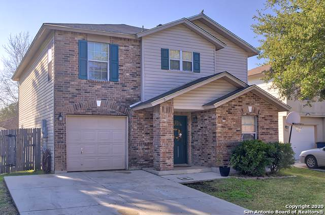 3975 Tarrant Trail, New Braunfels, TX 78132 (MLS #1435769) :: The Mullen Group | RE/MAX Access