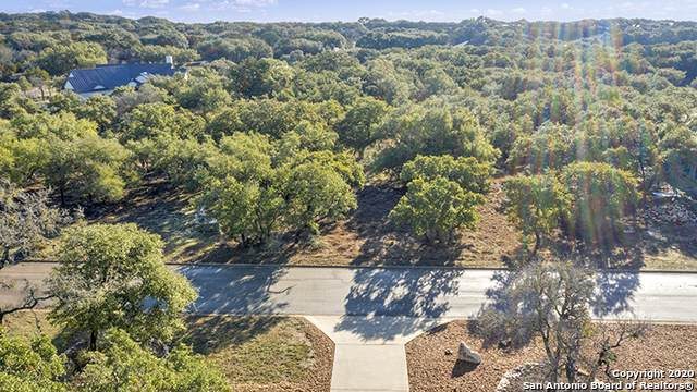 223 Sabella, Spring Branch, TX 78070 (MLS #1435789) :: The Lopez Group