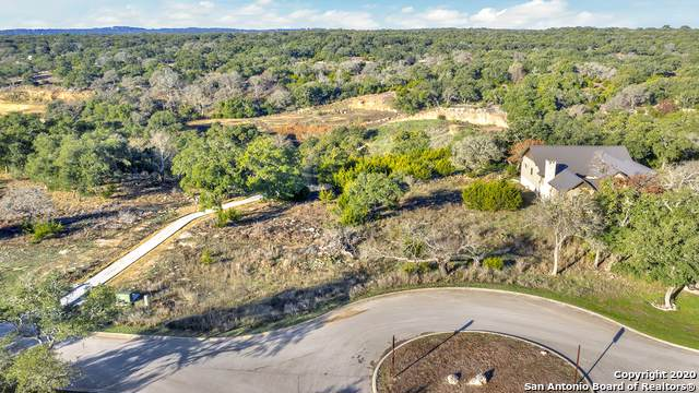 452 Havasu Pt, Spring Branch, TX 78070 (MLS #1435794) :: 2Halls Property Team | Berkshire Hathaway HomeServices PenFed Realty