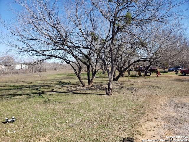 10720 N Us Highway 281, Pleasanton, TX 78064 (MLS #1435804) :: The Mullen Group | RE/MAX Access
