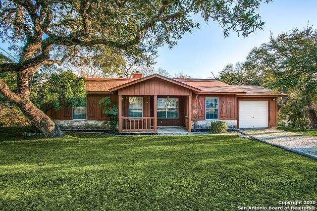 206 Dove Ct E, Boerne, TX 78006 (MLS #1435831) :: EXP Realty
