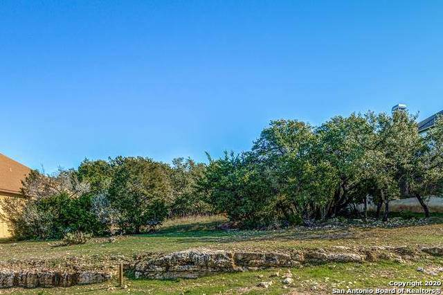 1439 Sun Mountain, San Antonio, TX 78258 (MLS #1435844) :: Alexis Weigand Real Estate Group