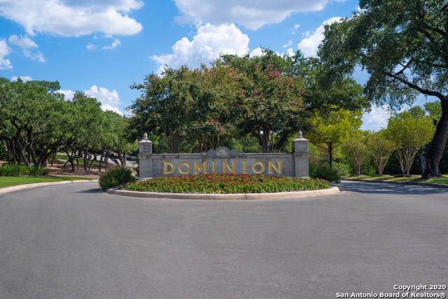 LOT 7 Bluff Run, San Antonio, TX 78257 (MLS #1435849) :: Alexis Weigand Real Estate Group