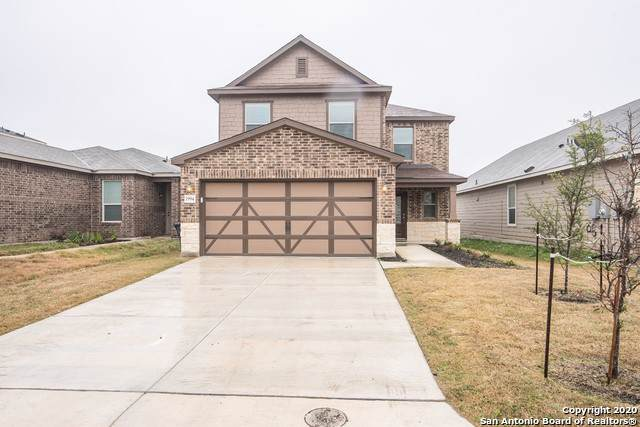 1994 Wind Chime Way, New Braunfels, TX 78130 (MLS #1435879) :: Erin Caraway Group