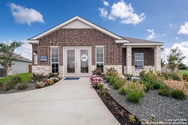 5653 Tempest Ct, Bulverde, TX 78163 (MLS #1435903) :: Reyes Signature Properties