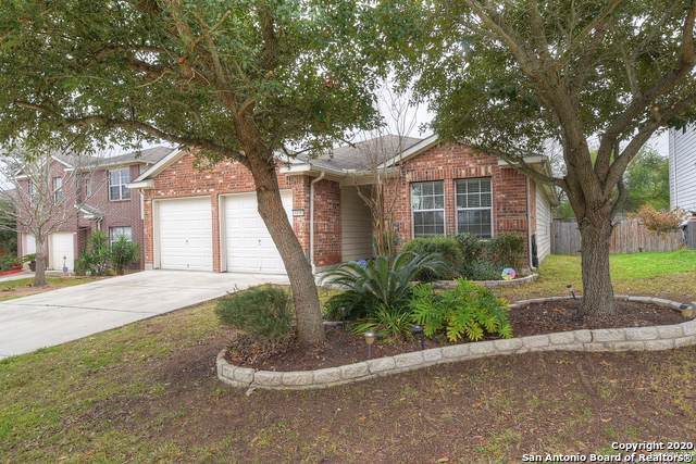 6108 Goebel, Schertz, TX 78108 (MLS #1435908) :: EXP Realty