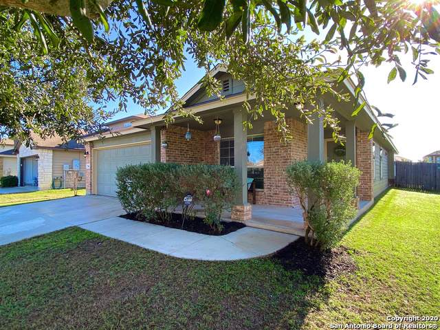 744 Guna Dr, New Braunfels, TX 78130 (#1435940) :: The Perry Henderson Group at Berkshire Hathaway Texas Realty