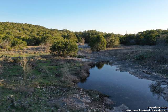 366 Private Road 2538, Hondo, TX 78861 (MLS #1435965) :: Legend Realty Group