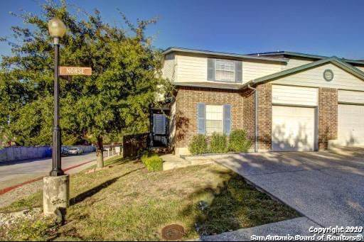 6063 Norse, San Antonio, TX 78240 (MLS #1435969) :: Erin Caraway Group