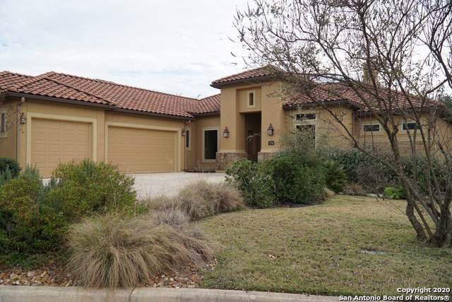 6330 Almeria Circle, San Antonio, TX 78257 (MLS #1435978) :: Kate Souers