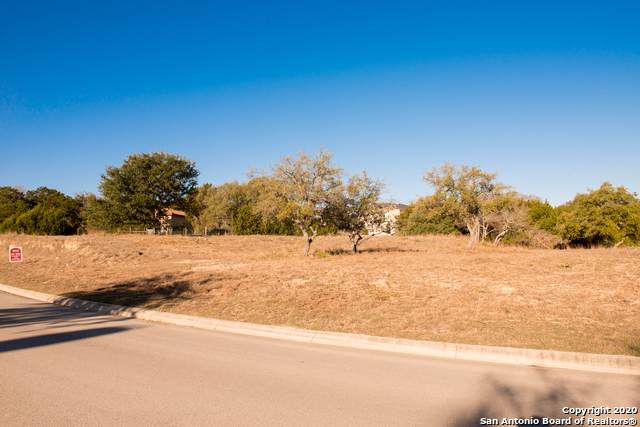 408 Menger Springs, Boerne, TX 78006 (MLS #1436104) :: Alexis Weigand Real Estate Group