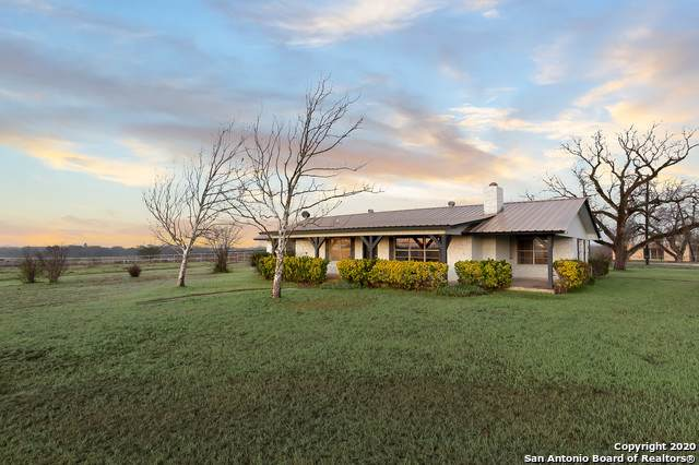 18325 Fm 471 S, Natalia, TX 78059 (MLS #1436231) :: Tom White Group