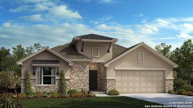 932 Foxbrook Way, Cibolo, TX 78108 (MLS #1436430) :: Alexis Weigand Real Estate Group