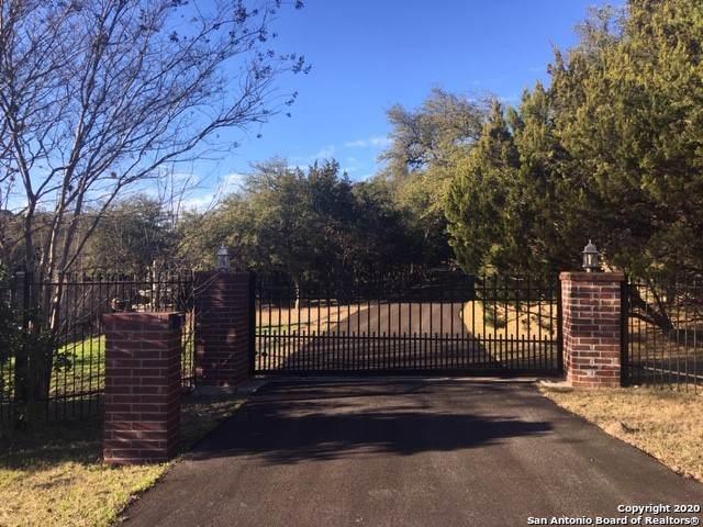 8939 Fair Oaks Pkwy, Fair Oaks Ranch, TX 78015 (MLS #1436484) :: Reyes Signature Properties