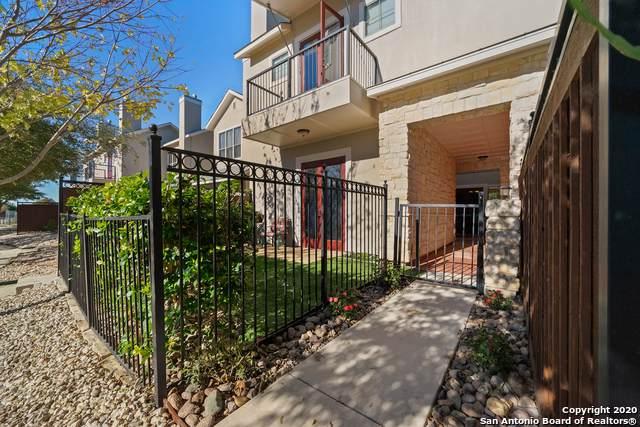 4177 Texas Elm #4177, San Antonio, TX 78230 (MLS #1436512) :: Vivid Realty